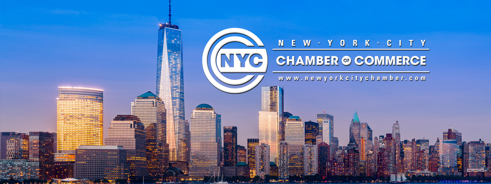 NYC-Chamber-of-Commerce