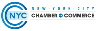 NYC Chamber of Commerce